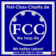 00000-logo-first-class-charity-de-240x240-c-original-000