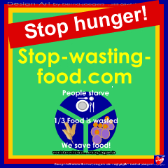 00000-logo-stop-wasting-food-com-240x240--c-original-001