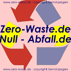 logo-zero-waste-recycling c-240x240-002